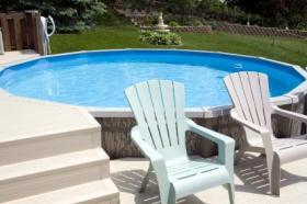 Travaux de construction de piscine conseils packtravaux for Combien coute une piscine enterree