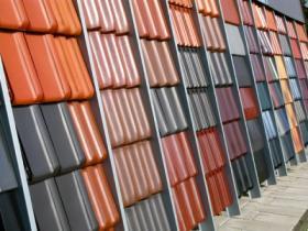 Le co t de r novation de toiture prix d 39 une toiture en for Choisir couleur toiture