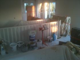 Devis travaux gratuit devis r novation devis peinture for Cout piscine maconnee