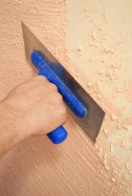 Travaux de peinture conseils packtravaux for Crepir un mur exterieur