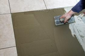 Pose de carrelage prix au m2 for Poser du carrelage sur carrelage